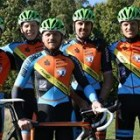 Fahrradkontor Crossteam