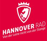 Hannover Rad