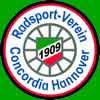 RV Concordia