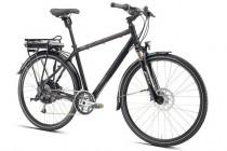e-bike Beipiel