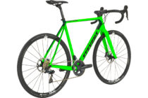 Cyclocrosser Stevens Super Prestige 2019