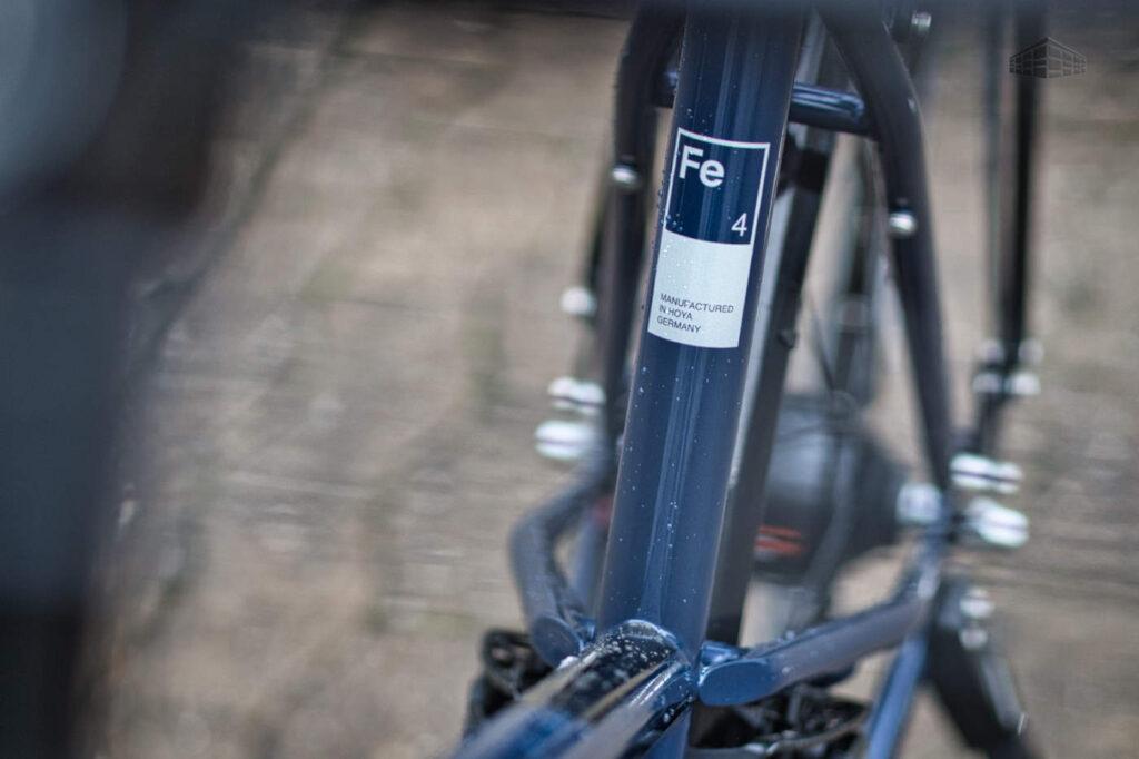 Contoura Fe-4 blau Bezeichnung